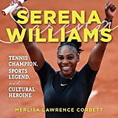 Cover_2019_SerenaWilliams.jpg