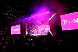 T-Mobile-Un-carrier-3_Bing-630x420