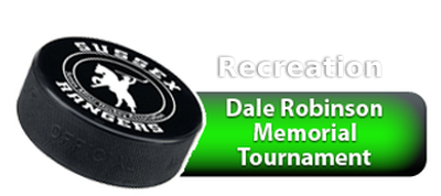 smh-tournament-dale-robinson.png