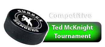 smh-tournament-ted-mcknight.png
