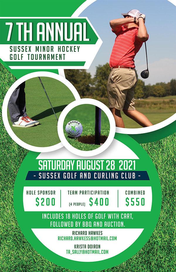 2021 SMH Golf Tournamen.jpg