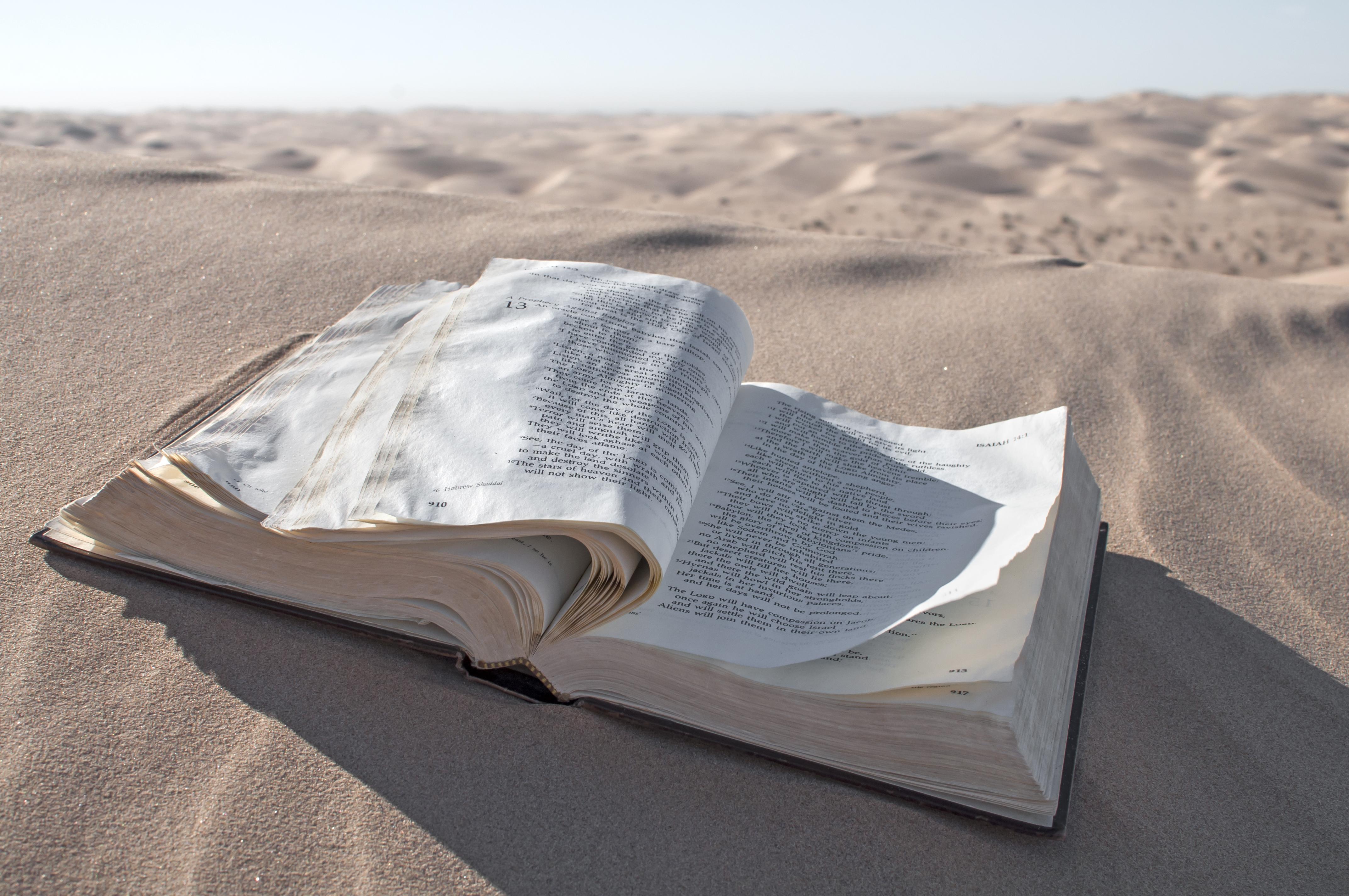 033070670-bible-desert