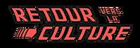 logo-retour-vers-la-culture_VF.png