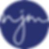 NJM_BrandMark_Cobalt (1).png