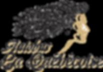 La_Quebecoise_Logo.png