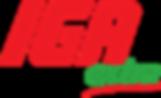 Banner IGAExtra.png