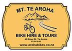 Bike Hire Logo.jpg