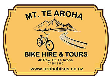 Bike Hire Logo.jpg