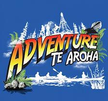 Adventure Te Aroha.jpg