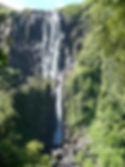 Wairere_Falls.jpg