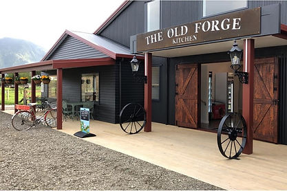 old_forge_front2_Cropped.jpg