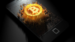 Prepare for Bitcoin's Early Adopters (They're Not Who You Expect)