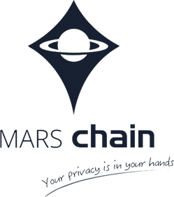 Mars Chain.png