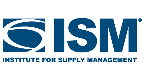 institute-for-supply-management-ism-vect