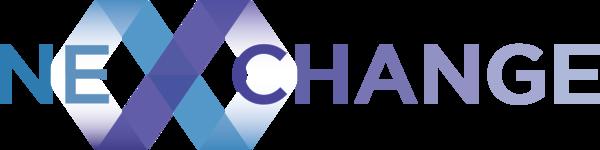 logo-nexchange-full.png