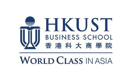 HKUST-BUSINESS-SCHOOL-Logo.jpg