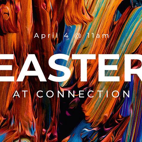 Easter Slide.jpg