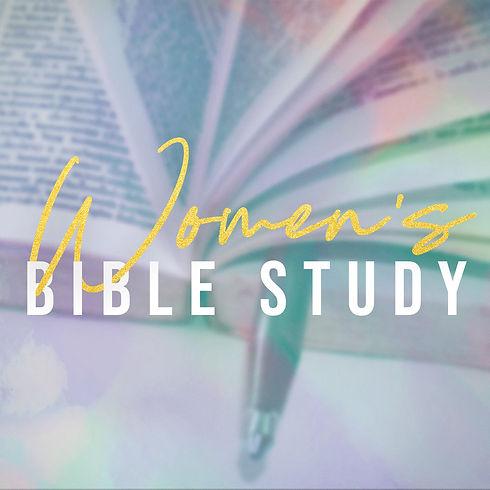 women_s_bible_study-title-1-Standard 4x3