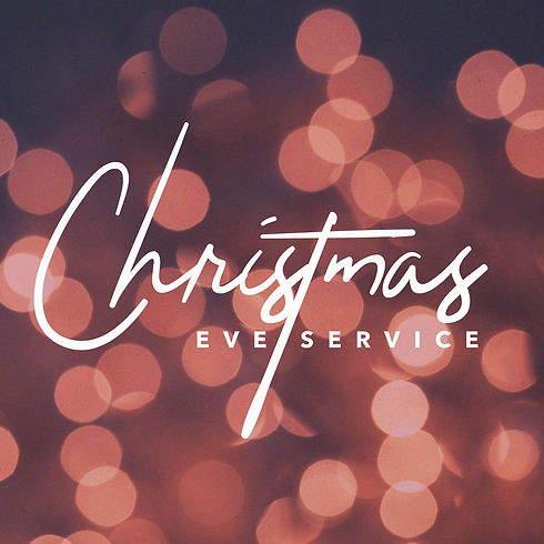 christmas_eve_service_red-title-1-Wide 1