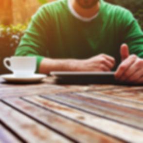 Young man at table web.jpg
