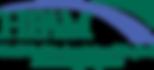HFAM-LogoColor-VECTOR-ART.png