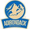 adirondack beverage.jpg