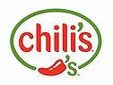 chili's.jpg