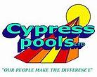 cypress pools.jpg