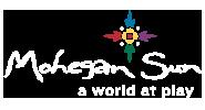 Logo-Mohegan_Sun-185x100.png