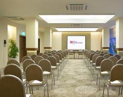 Hilton Garden Inn конференц зал.png