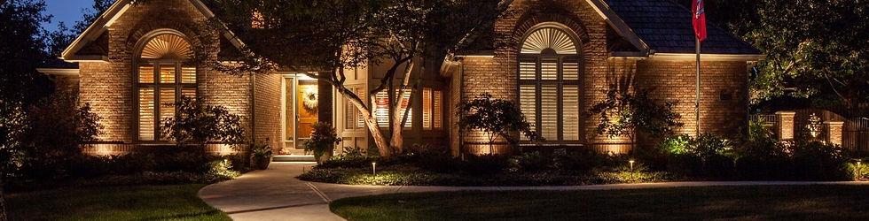 Residential-Landscape-Lighting-Omaha-NE-