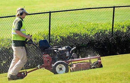 Cumming Lawn Service