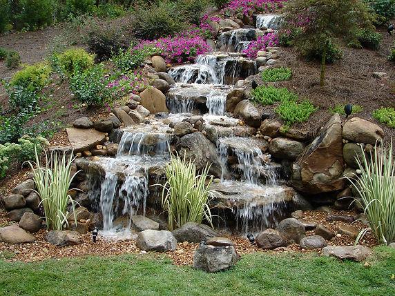 diy-backyard-waterfall.jpg