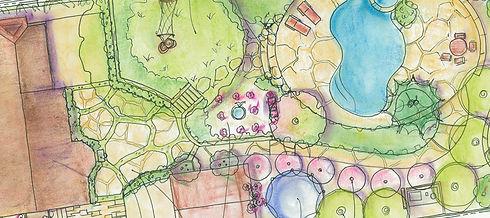 Eagle-Rock-Residence-Plan.jpg