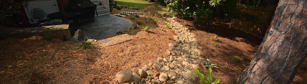 drainage-2000x549.jpg