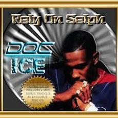 doc ice.jpg
