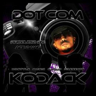 Dot-Com  - Kodack
