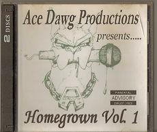 homegrown vol1.jpg