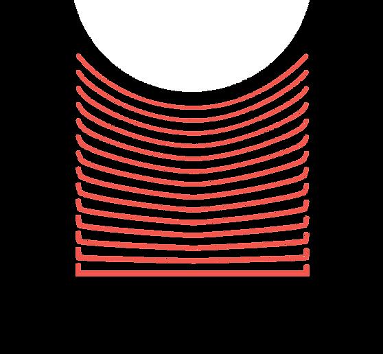 Wix Engineering Illustration
