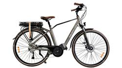1 bici