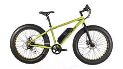 2 bici
