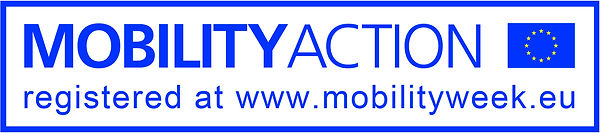 MOBILITY ACTION Label.jpg
