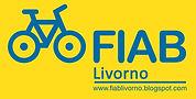 logo fiab livorno rect - sito.jpg