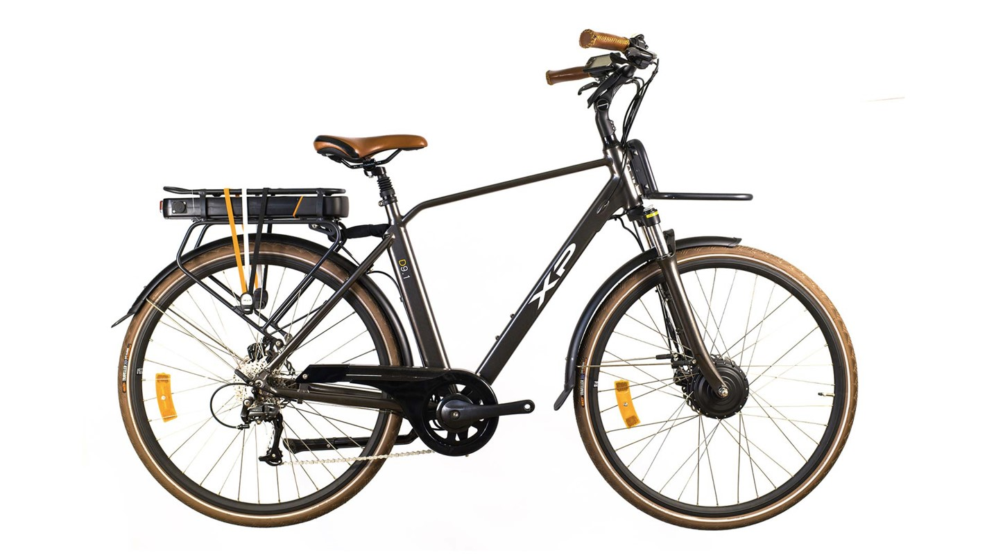 bici 4