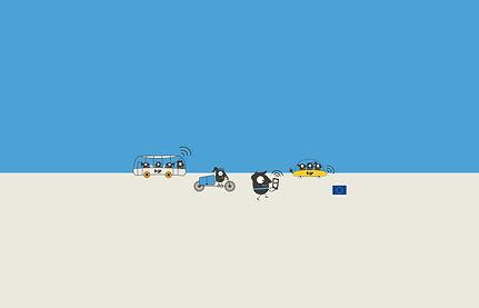 EMW YouTube Banner.jpg