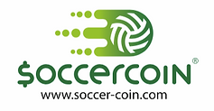 soccercoin logo.png