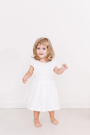fotografo bambini Trento