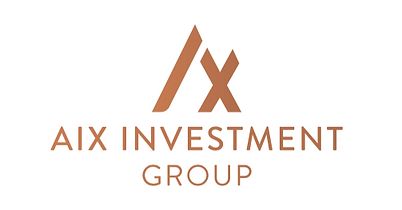 AIX Investment logo.png