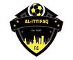 Al Ittifaq logo.png