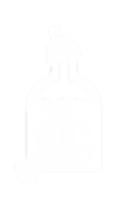 FA Bali Wine Direct Logo [WB].png